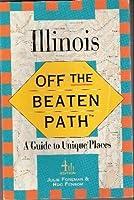 Off the Beaten Path - Illinois (4th)
