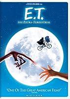 E.T.: The Extra-Terrestrial (Widescreen Edition) [並行輸入品]