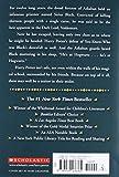 Harry Potter and the Prisoner of Azkaban (US) (Paper) (3)