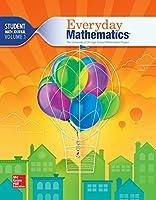 Everyday Mathematics Grade 3, Student Math Journal