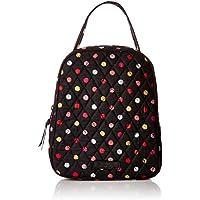 Vera Bradley Womens Lunch Bunch Bag