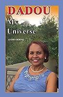 Dadou My Universe