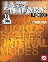 Jazz Theory Handbook