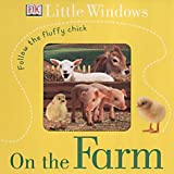 On the Farm (Little Windows)