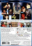 Satsang [DVD] [Import]
