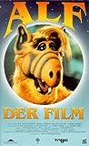Project: ALF [VHS] [Import]