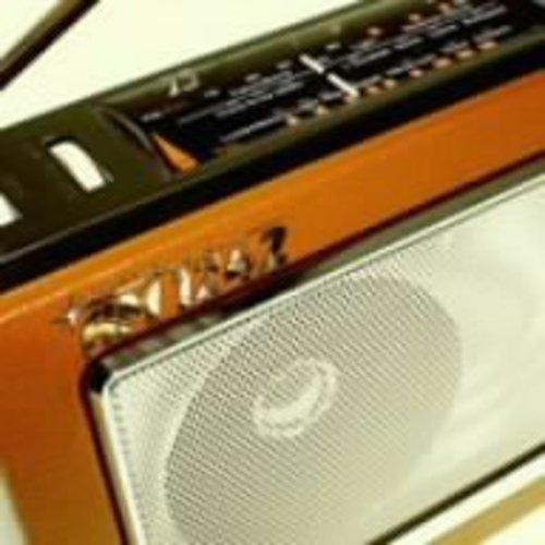 """ラジオで作ったこの曲""""ありがとう""""と""""愛""""を伝えたい"""