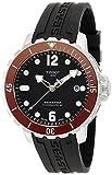 [ティソ]TISSOT 腕時計 SEASTAR 1000 Powermatic 80(シースター1000 パワーマチック80) T0664071705703 メンズ 【正規輸入品】