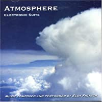 Atmosphere Electronic Suite