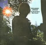 The North Wind Blew South by Philamore Lincoln (2001-07-18)