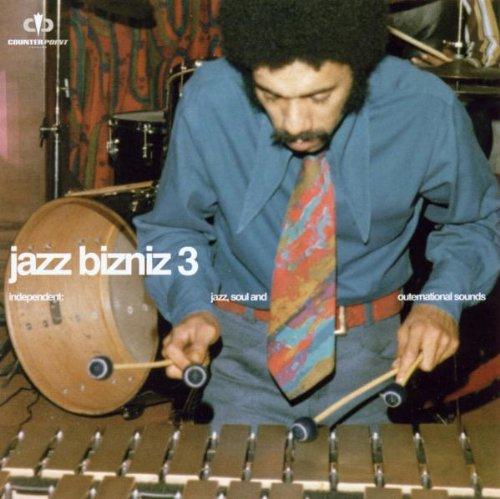 Jazz Bizniz 3