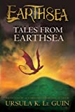 Tales from Earthsea (The Earthsea Cycle Series)