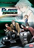 Glass Maiden Complete Collection [DVD] [Import]