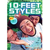 10-FEET STYLES
