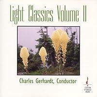 Vol. 2-Light Classics