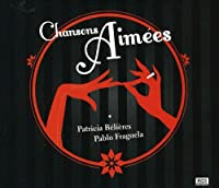 Chansons Aimees