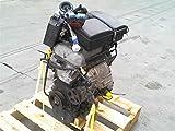スズキ 純正 アルト HA12 HA22 HA23系 《 HA22S 》 エンジン P21000-16001522