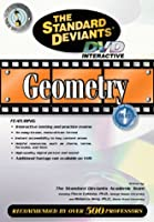Standard Deviants: Geometry 11 [DVD] [Import]