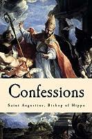 Confessions [並行輸入品]