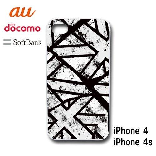 アイフォン4S iPhone4S iPhone4S スマホケース カバー ユニオンジャック ip-88