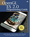OpenGL® ES 2.0 Programming Guide