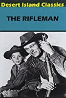 Rifleman [DVD] [Import]