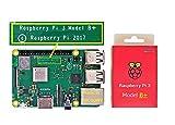 Raspberry Pi 3 Model B+ 正規代理店品