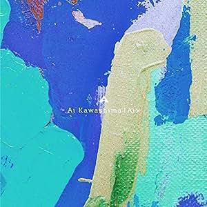 Ai X(初回生産限定盤)(DVD付)(特典なし)