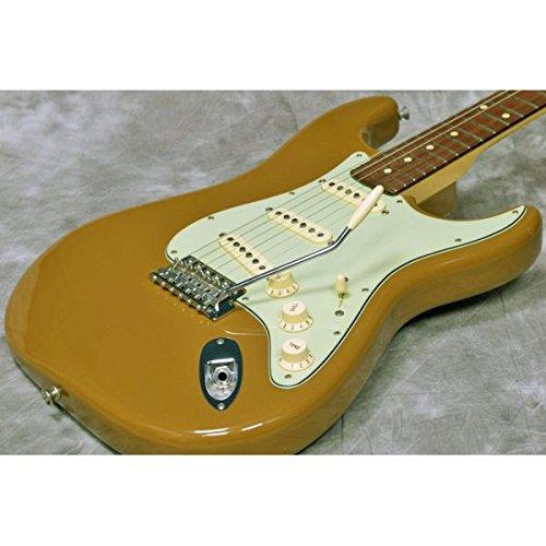 Fender Custom Shop フェンダーカスタムショップ / Char Signature Stratocaster ''Charizma''