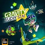 Sit Down Games SDGGSS001 重力スーパースター ミックスカラー