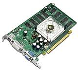 NVIDIA Quadro FX 540 グラフィックス PH791A