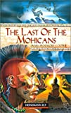 The Last of the Mohicans (Guided Reader)