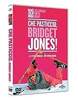 Che Pasticcio, Bridget Jones [Italian Edition]