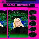 Cowboy [Explicit]