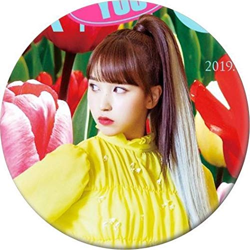 TWICE【ミナ】美しすぎる画像まとめ!「人類史上、最も美しい日本人」に選出!その美貌は圧倒的!の画像