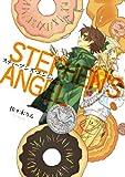 スティーブンズ・エンジェル / 佐々木 りん のシリーズ情報を見る