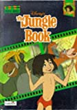 Jungle Book (Disney Movie Magic)