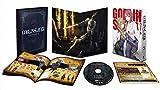 【Amazon.co.jp限定】ゴブリンスレイヤー 3 (初回生産限定) (ビジュアルシート6枚セット付) [Blu-ray]