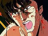 第49話 史上最強の戦い ラオウVSケン! 死ぬのはきさまだ!!