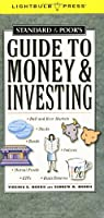 Standard and Poor's Guide to Money and Investing (Standard & Poor)