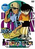 名探偵コナンDVD PART12 vol.3