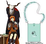 初回限定版 魔法使いの嫁 13巻(小冊子&PVCバッグ付) (BLADE COMICS SP)