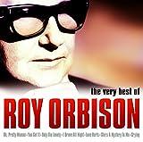 Very Best of Roy Orbison ユーチューブ 音楽 試聴