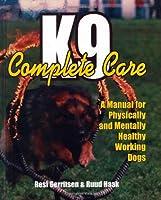 K9 Complete Care