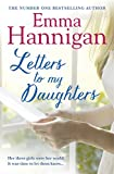 Letters to My Daughters (English Edition)