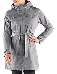 (レイ) REI Co-op レディース アウター ジャケット REI Co-op La Selva Rain Jacket 並行輸入品