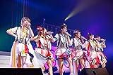 【Amazon.co.jp限定】『i☆Ris 6th Anniversary Live~Lock on無理なんて言わせないっ!~』*初回生産限定版 [特典:L判ブロマイド6枚セット(ソロ絵柄6種)] [DVD]