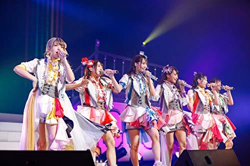【Amazon.co.jp限定】『i☆Ris 6th Ann...