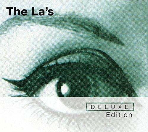 La's (Dlx)の詳細を見る