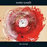 The Eternal by Sonic Youth (2009) Digipack